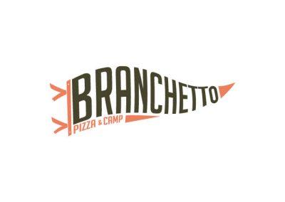 logo branchetto