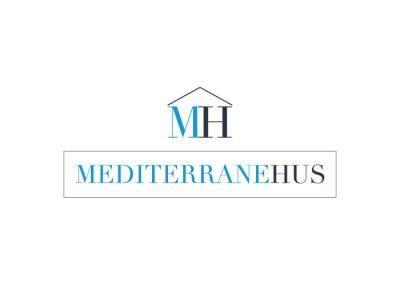 logo mediterranehus