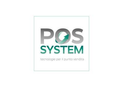 logo pos system