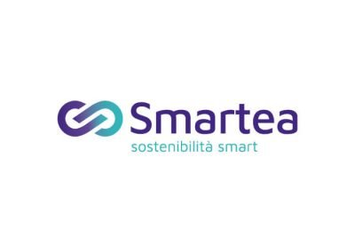 logo smartea